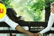 perdoar infidelidade, sim ou nao